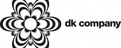 dk-company-622x250