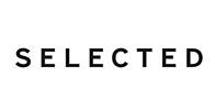 selected_logo